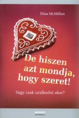 Dr. Kopácsi László pszichiáter magánorvos Győr