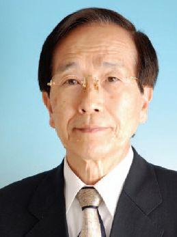 Endo Akira