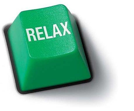 Munkahelyi stressz 5. - munkahelyi stressz, munkahelyi konfliktusok, zaklatás