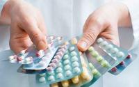 Benzodiazepinek: szorongáscsökkentők és altatók