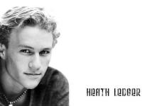 Benzodiazepinek áldozatai: Heath Ledger
