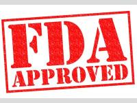 Top 20 gyógyszermellékhatás keresés az USA-ban