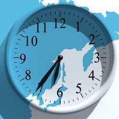 """Jetlag - a gyors időzóna átlépés, """"időutazás"""" ára 2. rész"""