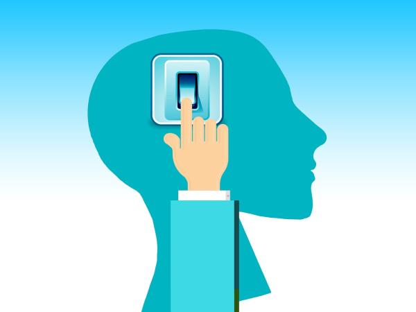 Miért okoznak függőséget a BZD szorongásoldók és altatók?