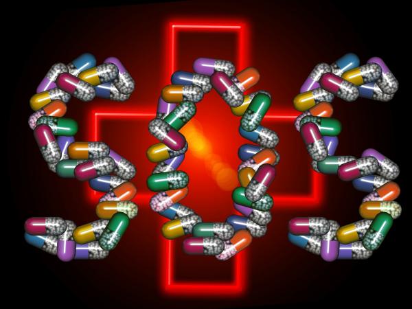 Xanax (Frontin, Helex) - szorongáscsökkentő függőség és megvonás (videó)