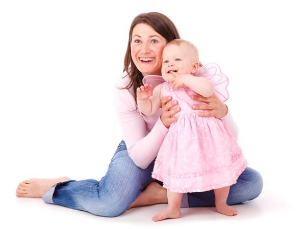 Rivotril, Cipralex terhesség alatt - Példa a Legkevesebb Gyógyszer Garanciára