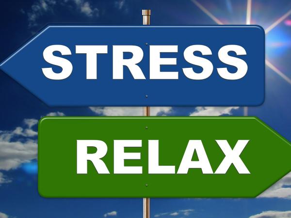 Gyógyszermentes stresszkezelési módszerek: Melyiket válasszam?