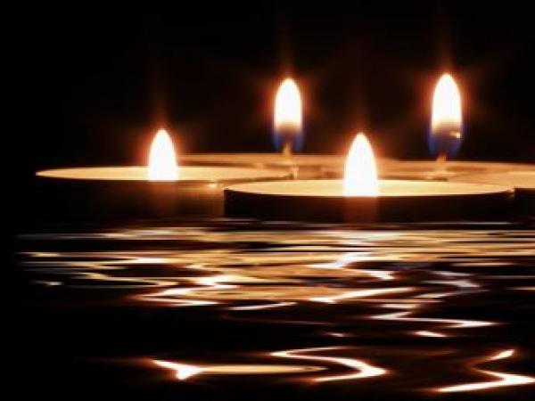 Gyászterápia: Égbe kiáltó fájdalom...