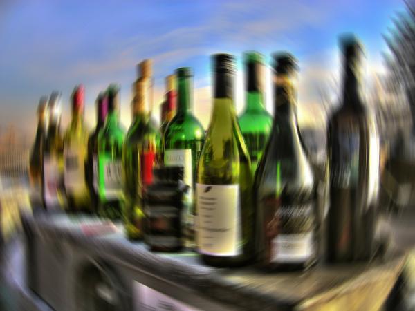 6 amerikai hal meg naponta alkoholmérgezésben (infografika)
