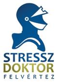 Stressz Doktor