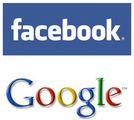 Facebook - Google - Kérem, jelezze hogy tetszett!