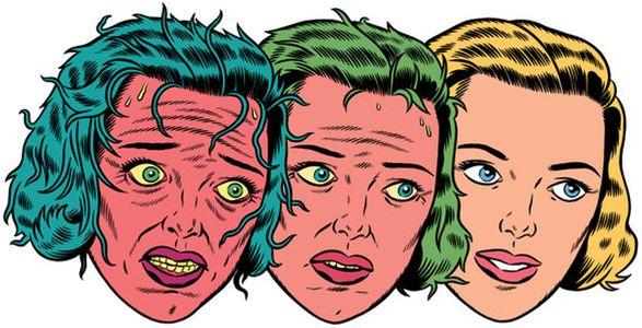 Miért félnek annyian a benzó-elhagyástól?