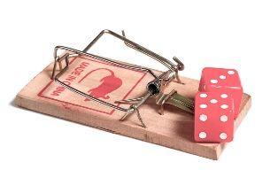 Miről ismerhető fel a kényszeres szerencsejátékos? - kényszerszeres szerencsejátékos, szerencsejáték, győri pszichiáter, pszichiáter Győr, depresszió, pánik, alvászavar, pszichológus