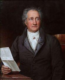 DSM IV - Johann Wolfgang von Goethe - Dr. Kopácsi László pszichiáter Győr - alkalmazkodási zavarok, evészavarok, hangulatzavarok, szorongásos zavarok