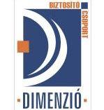 A Stressz Doktor Szakrendelés a Dimenzio Egészségpénztár szerződött partnere