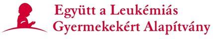 Együtt a Leukémiás Gyermekekért Gyermekleukémia Alapítvány