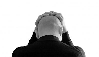 A depresszió rontja a rákbetegek túlélési esélyét - depresszió, rák, győri pszichiáter, depresszió, pánik, alvászavar, pszichológus
