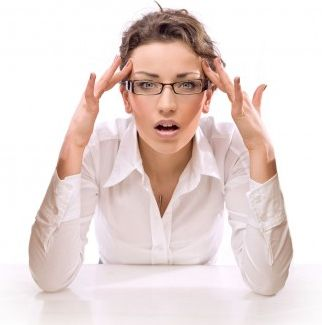 A nyaralás is lehet stresszhelyzet? - Dr. Kopácsi László pszichiáter Győr - stresszhelyzet, utazás, nyaralás, stressz, feszültség, győri pszichiáter, depresszió, pánik, alvászavar, pszichológus