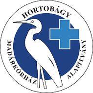 Hortobágyi Madárkórház Alapítvány