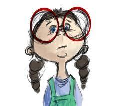 Stressz az iskolákban - győri pszichiáter, pszichiáter Győr, depresszió, pánik, alvászavar, pszichológus