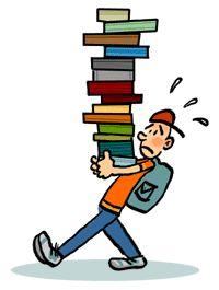 Stressz az iskolában 2. - győri pszichiáter, pszichiáter Győr, depresszió, pánik, alvászavar, pszichológus