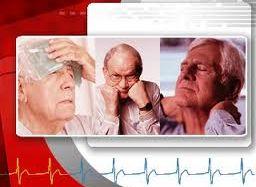 A mentális stressz szívre gyakorolt hatása - mentális stressz, ritmuszavar, stressz, szív, győri pszichiáter, depresszió, pánik, alvászavar, pszichológus