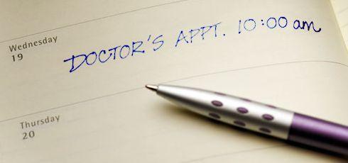 Kérjen időpontot! - időpont egyeztetés, rendelés, információk, tipp, győri pszichiáter, pszichiáter Győr