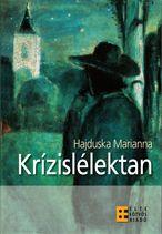 Hajduska Marianna Krízislélektan