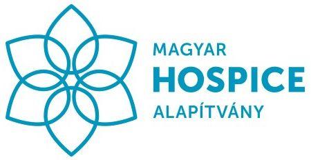 Magyar Hospice Alapítvány