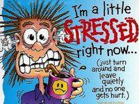 Munkahelyi stressz 3. egészségfejlesztés, pszichiáter, pszichiáter Győr, depresszió, pánik, alvászavar
