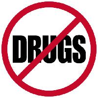 ÉRZELEMKÖZPONTÚ STRESSZKEZELŐ METODIKÁK - No Drugs! - győri pszichiáter, pszichiáter Győr, depresszió, pánik