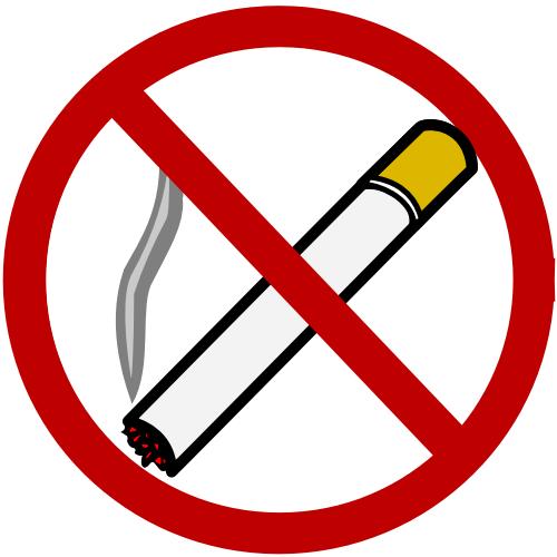 ÉRZELEMKÖZPONTÚ STRESSZKEZELŐ METODIKÁK - No Nicotine! - győri pszichiáter, pszichiáter Győr, depresszió, pánik