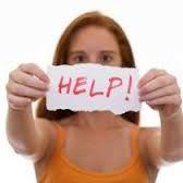 Öngyilkos szülő, öngyilkos gyerek? - Dr. Kopácsi László pszichiáter Győrben - öngyilkosság, szülő elvesztése, győri pszichiáter, depresszió, pánik, alvászavar, pszichológus