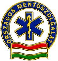 Országos Mentőszolgálat Alapítvány