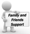 Egészségesebbnek érzik magukat a közösségbe tartozók - közösség, egészség, család, barát, győri pszichiáter, pszichiáter Győr, depresszió, pánik, alvászavar, pszichológus
