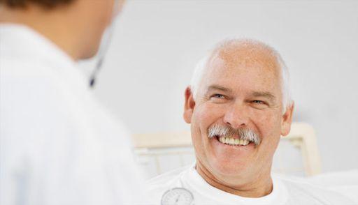 Gyógyíthat az orvos szava is -empátia, orvos-beteg, orvosi kommunikáció, győri pszichiáter, pszichiáter Győr, depresszió, pánik, alvászavar, pszichológus
