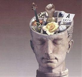 Pszichés zavarok rövid leírása - Dr. Kopácsi László pszichiáter - fóbiák, szorongás, agorafóbia, szociális fóbia, pánikroham, pánikzavar, stressz, győri pszichiáter, pszichiáter Győr, depresszió, pánik, alvászavar, pszichológus