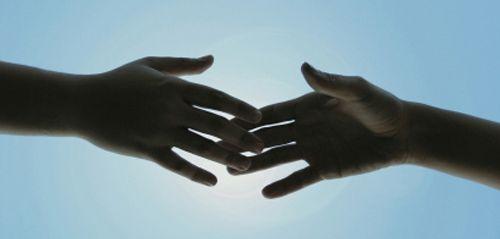 Pszichoterápiák - Dr. Kopácsi László pszichiáter Győr - pszichoterápia, viselkedésterápia, viselkedésterápiák, magatartásterápia, győri pszichiáter, pszichiáter Győr, depresszió, pánik, alvászavar, pszichológus
