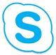 Stressz Doktor Skype rendelés