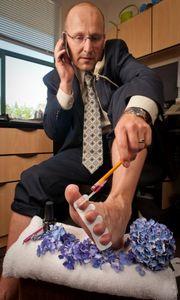 A munkahely is lehet egészséges - Dr. Kopácsi László pszichiáter - egészségfejlesztés, munkahelyi stressz, pszichoterror, konfliktuskezelés, stressz