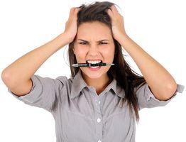 A munkahelyi stressz - munkahelyi légkör, feszültségoldó technika, pszichoszociális kockázat, győri pszichiáter, pszichiáter Győr, depresszió, pánik, alvászavar, pszichológus