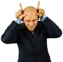 A Te főnököd is egy idióta? - munkahelyi vezető, főnök, munkahelyi stressz, beosztott, győri pszichiáter, pszichiáter Győr, depresszió, pánik, alvászavar, pszichológus