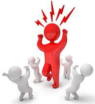Viselkedésbeli jelek - stressz válasz, agresszivitás, elkerülő magatartás, győri pszichiáter, pszichiáter Győr, depresszió, pánik, alvászavar, pszichológus