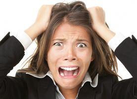 Munkahelyi stressz - cikkválogatás -  mobbing, győri pszichiáter, pszichiáter Győr, depresszió, pánik, alvászavar, pszichológus