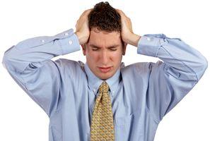 Munkahelyi stresz 1. - mobbing, munkahelyi túlterhelés, győri pszichiáter, pszichiáter Győr, depresszió, pánik, alvászavar, pszichológus
