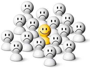 Stressz - az élet sava-borsa vagy mégsem? - Dr. Kopácsi László pszichiáter Győr - stressz, stresszhelyzet, feszültségoldók, függőség, győri pszichiáter, depresszió, pánik, alvászavar, pszichológus