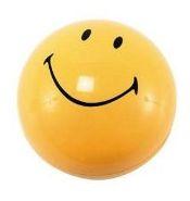 A nevetés, mint gyógyszer - Dr. Kopácsi László pszichiáter Győr - nevetés, stresszoldás, stressz, nevetőjóga, kacagás, gyógyír, győri pszichiáter, pszichiáter Győr, depresszió, pánik, alvászavar, pszichológus
